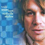 East Nashville Skyline (CD)