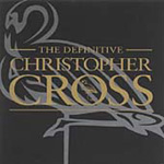 The Definitive Christopher Cross (CD)