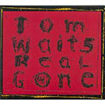Real Gone (CD)