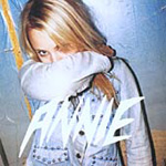 Produktbilde for Anniemal (USA-import) (CD)