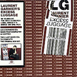 Excess Luggage 4-5 (2CD)