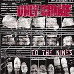 To The Nines (CD)
