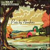 Pain By Numbers (CD)