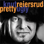 Pretty Ugly (CD)