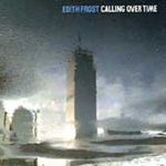Calling Over Time (CD)