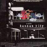 Live At Max's Kansas City - Deluxe Edition (2CD)