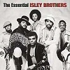 The Essential Isley Brothers (2CD)