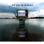 Subsurface - Definitive Edition (Remastered) (CD)