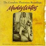 The Complete Plantation Recordings (CD)