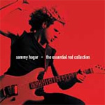 The Essential Red Collection (CD)