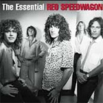 The Essential REO Speedwagon (2CD)