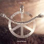 Heartwork (CD)