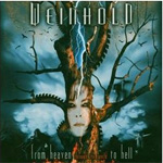 From Heaven To Hell (CD)