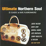 The Ultimate Northern Soul (CD)