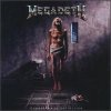 Countdown To Extinction (Remastered) (CD)