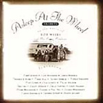A Tribute To The Music Of Bob Wills & The Texas Playboys - Dance Versions (CD)