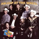 Live At Billy Bob's Texas (CD)