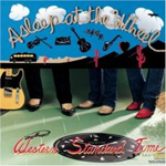 Western Standard Time (CD)