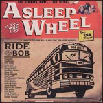 Ride With Bob (CD)