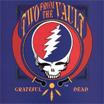 Two From The Vault (2CD)