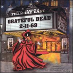 Live At The Fillmore East 2-11-69 (2CD)