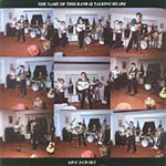 The Name Of This Band Is Talking Heads - Live (2CD)