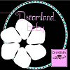 Dreamland, Baby (CD)