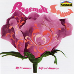 Rosemalt Sound (CD)