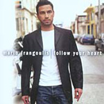 Follow Your Heart (CD)