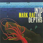 Into The Depths (CD)