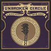Unbroken Circle: The Musical Heritage Of The Carter Family (CD)