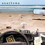 A Fine Day To Exit (CD)