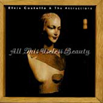 All This Useless Beauty - Deluxe Edition (2CD)