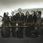 The Sinatra Songbook (CD)