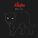 Feline (Remastered) (CD)