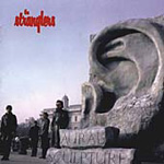 Aural Sculpture (Remastered) (CD)