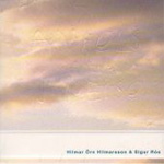 Angels Of The Universe (CD)