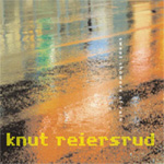 Sweet Showers Of Rain (CD)