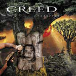 Weathered (CD)