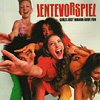 Jentevorspiel - Girls Just Wanna Have Fun (2CD)