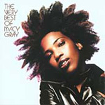The Very Best Of Macy Gray (CD)