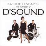 Smooth Escapes - The Very Best Of (CD)