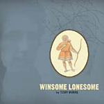 Winsome Lonesome (CD)
