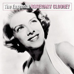 The Essential Rosemary Clooney (CD)