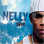 Sweat (CD)