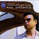 Perfecto Presents Another World (CD)