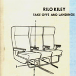 Take Offs And Landings (CD)
