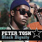 Black Dignity (CD)