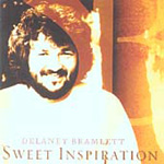Sweet Inspiration (CD)