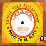 Proud To Be Black - Tapper Zukie Productions 1976-1988 (CD)